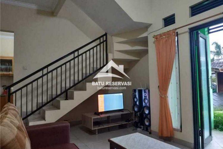 Villa Edelwais 3A