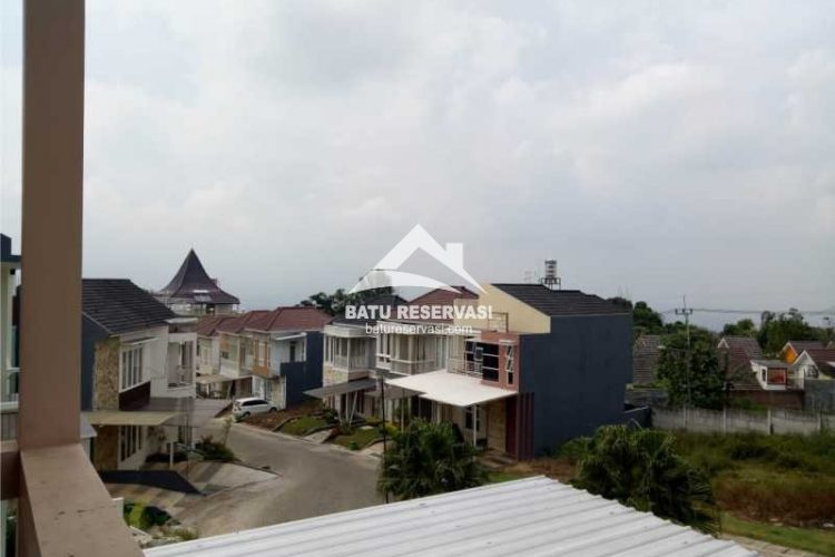 Villa Hill D3