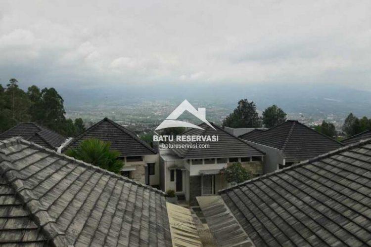 Villa Pinus M62