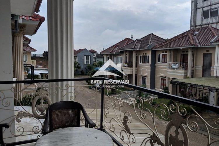 Villa Estate 36