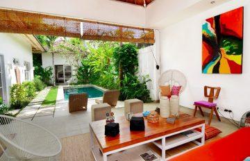Tips Memilih Villa yang Tepat Agar Liburan Tak Berantakan