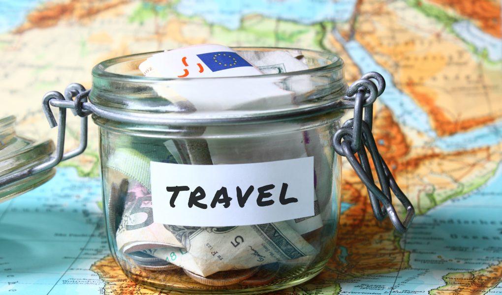 Tips Mempersiapkan Tabungan untuk Berwisata