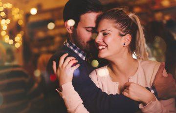 Destinasi Wisata Malam nan Romantis di Kota Wisata Batu yang Menghemat Budget