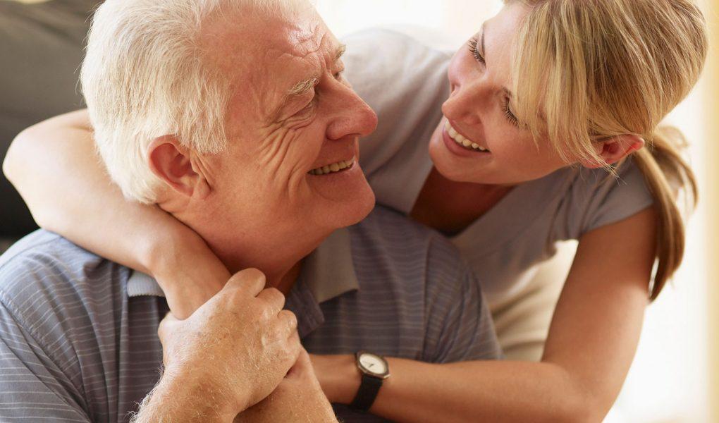 Tips yang Harus Dilakukan Saat Ingin Mengajak Orang Tua Berlibur Bersama