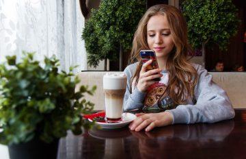 Rekomendasi Kafe di Batu Bagi Anda yang Hobi Ngopi dan Nongkrong